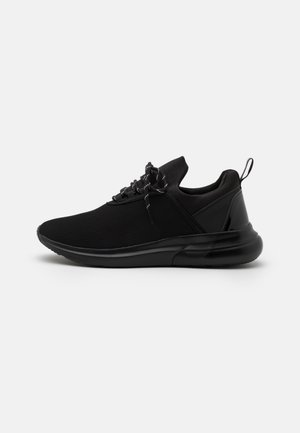 REFLECT - Trainers - black