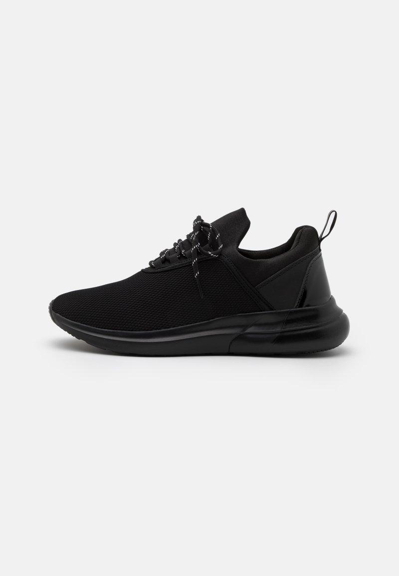 Brave Soul - REFLECT - Sneakers - black