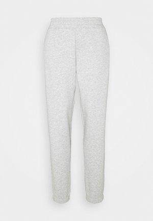 Pyjamasbukse - grey