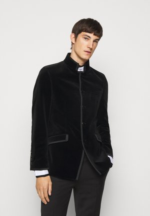 JACKET GLORY - blazer - black