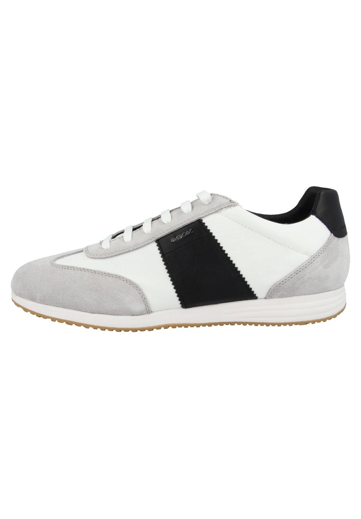 Herren ARSIEN A - Sneaker low