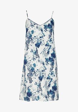 ELLIE LEOPARD - Noční košile - leopard print