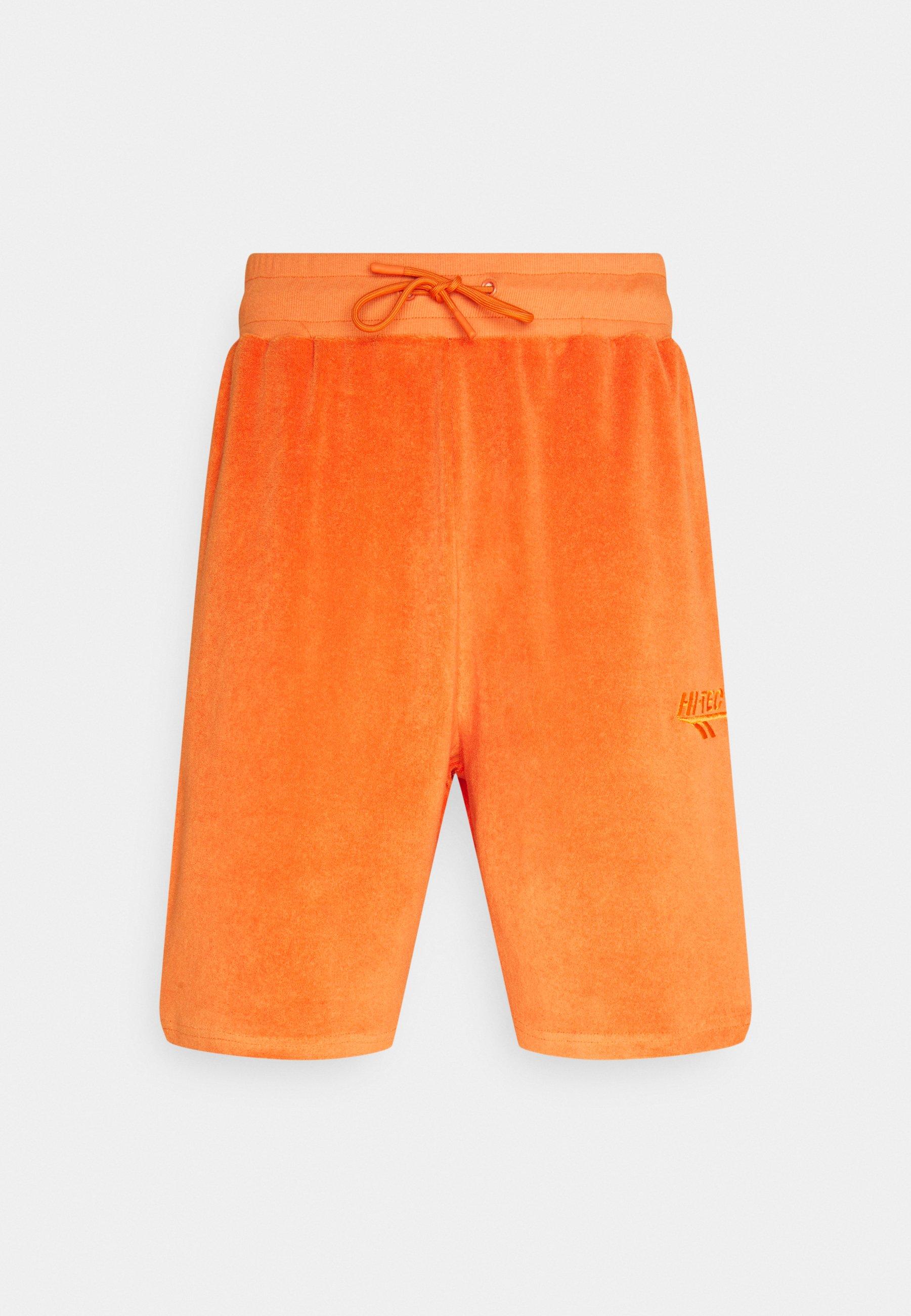 Men MARTIN - Sports shorts