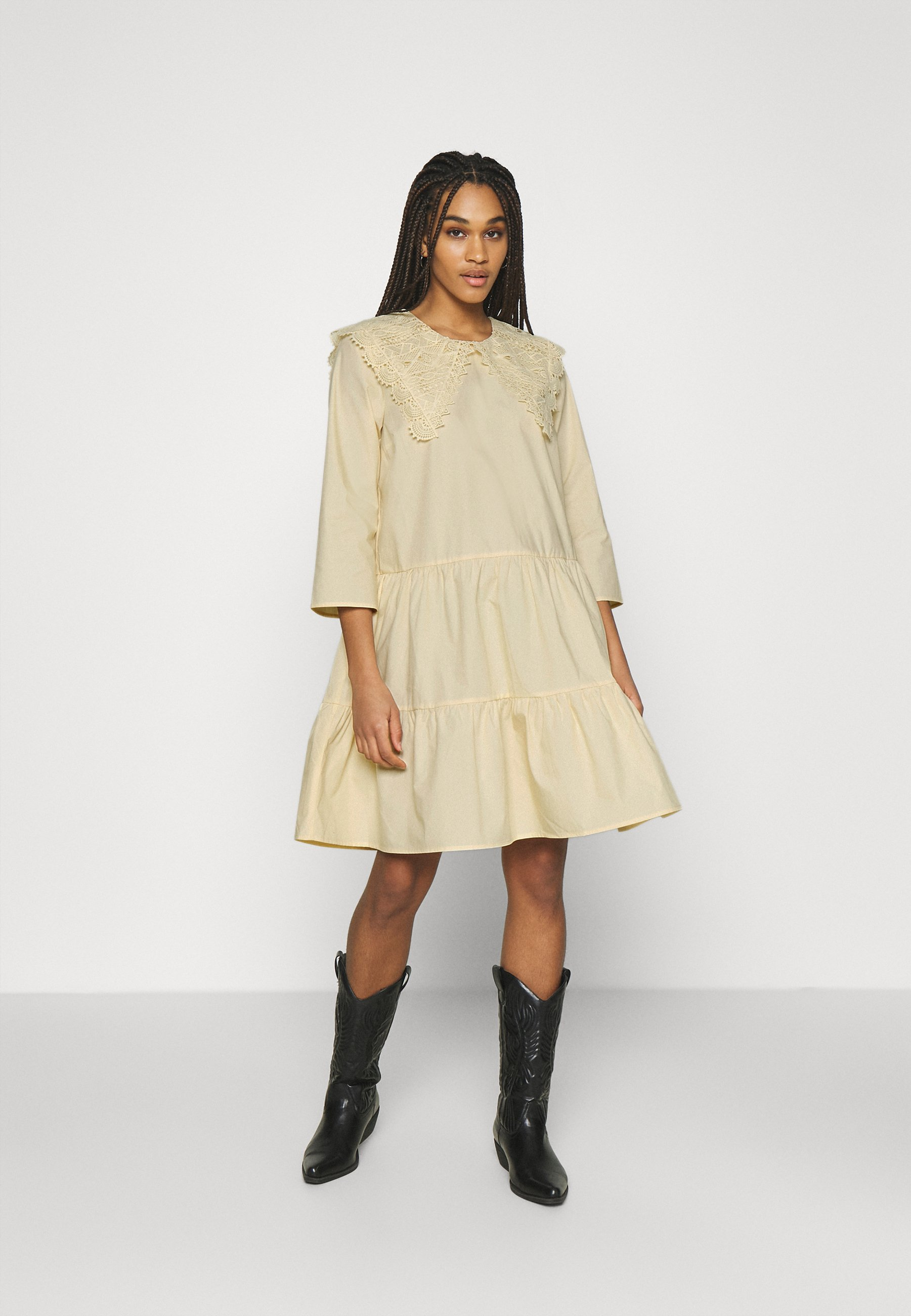 Women SKALINA  - Day dress