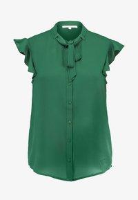 mint&berry - Blouse - green - 3