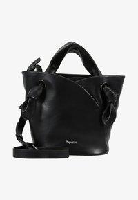 Repetto - RÉVERENCE - Handbag - noir - 6