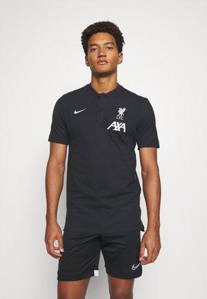 LIVERPOOL FC - Klubbklær - black/white