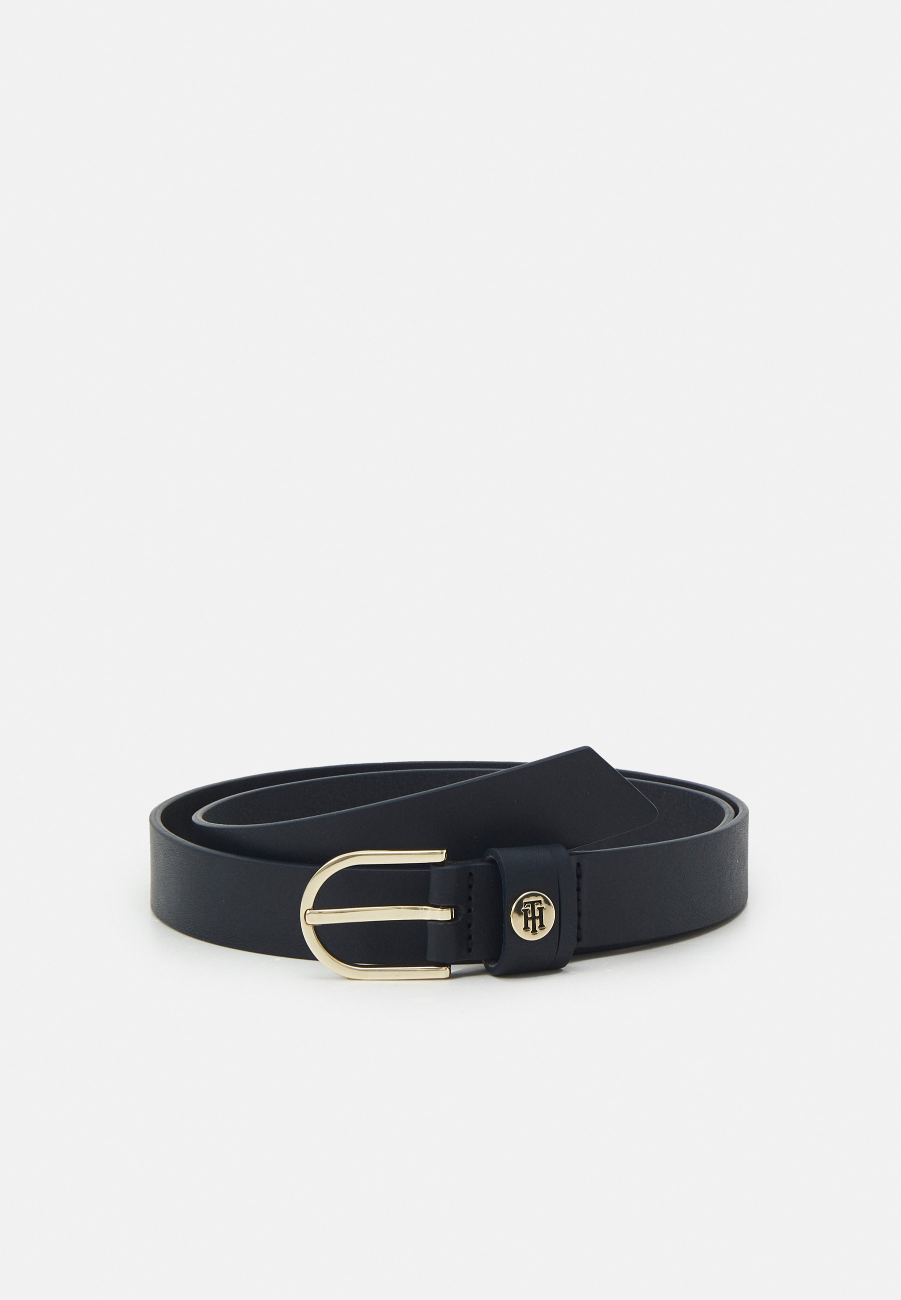 Women CLASSIC BELT - Belt