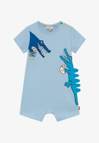 Paul Smith Junior - AMPARO - Jumpsuit - light blue - 3