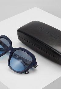 RALPH Ralph Lauren - Sonnenbrille - navy blue - 2
