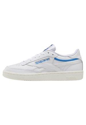 CLUB C 85 SHOES - Baskets basses - white