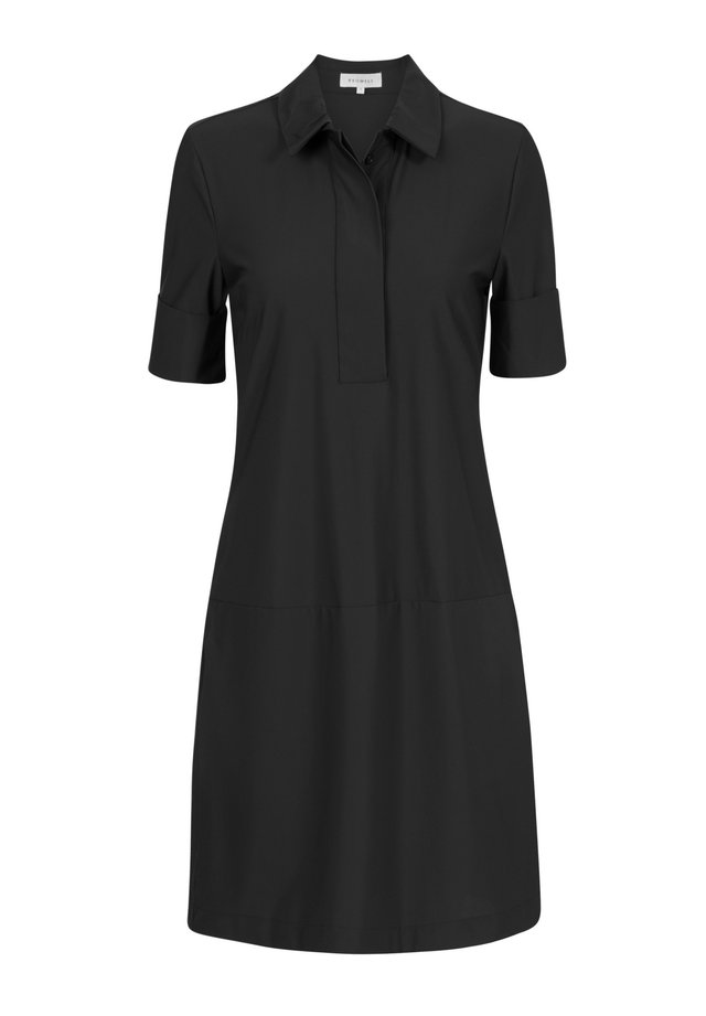 DORINO  - Shirt dress - nightsky