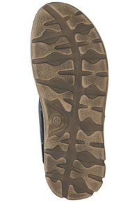 Josef Seibel - Walking sandals - dunkelblau 505 - 4
