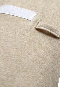 Nordic coast company - Changing mat - beige - 2