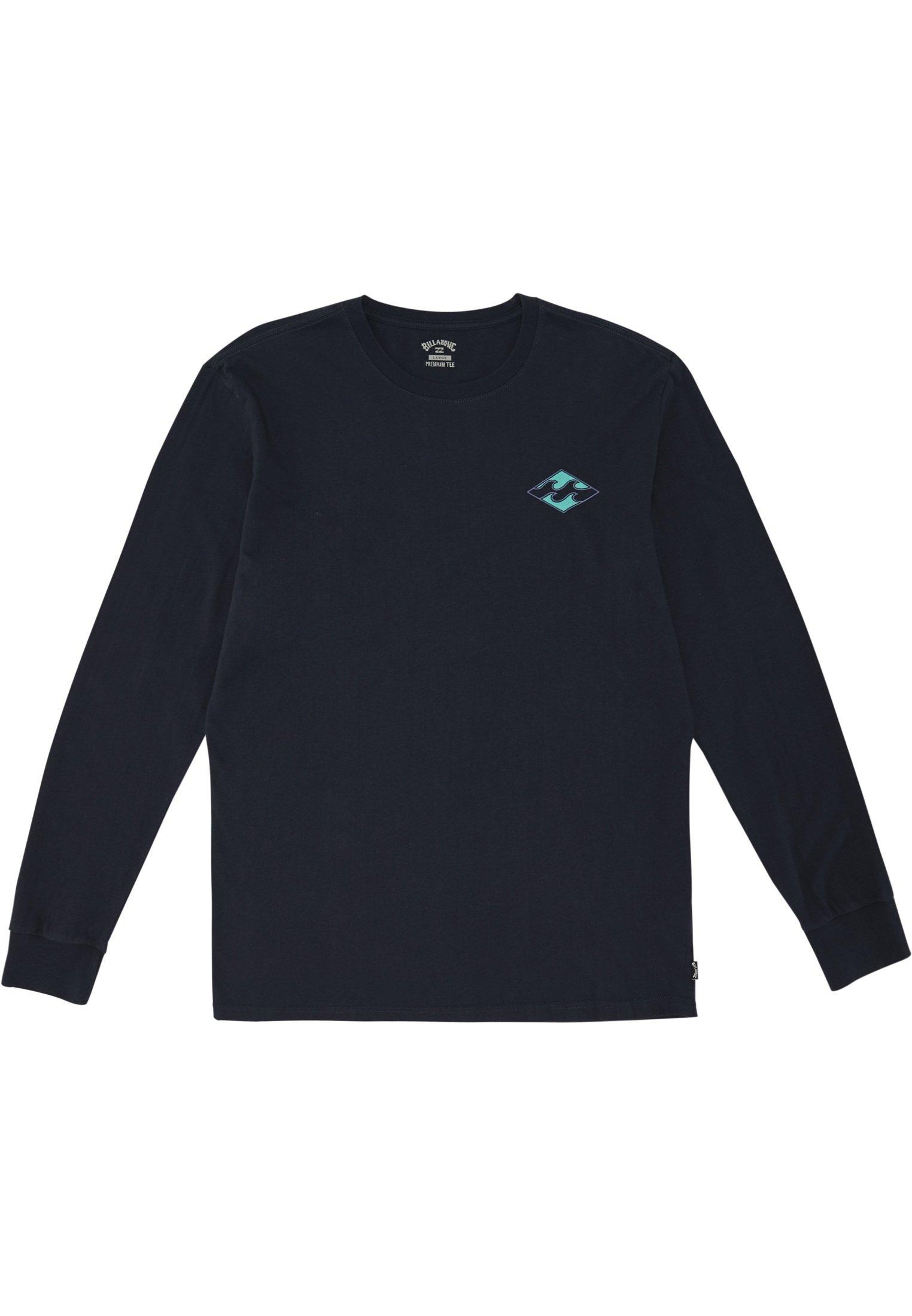 Uomo WARCHILD TEE - Maglietta a manica lunga