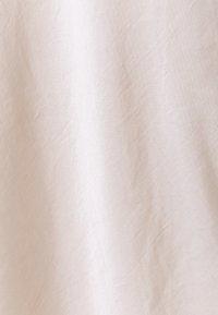 AllSaints - ONDRA DRESS SET - Kjole - soft pink - 6