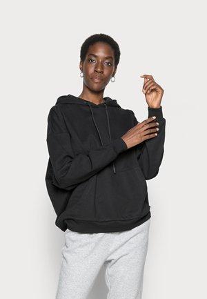 VMDARCY - Sweatshirt - black