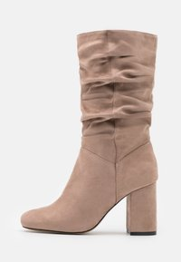 Dorothy Perkins - BOOT - Boots - taupe - 1