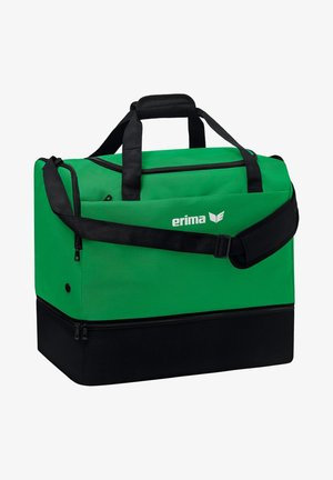 Sports bag - gruen