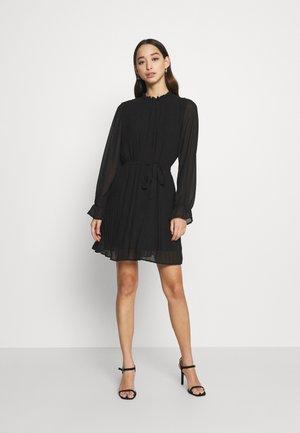 JDYBIBI DRESS - Kjole - black