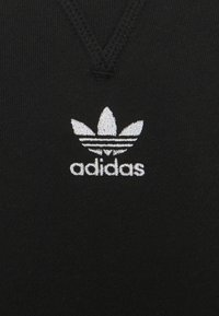 adidas Originals - Sweatshirts - black - 2