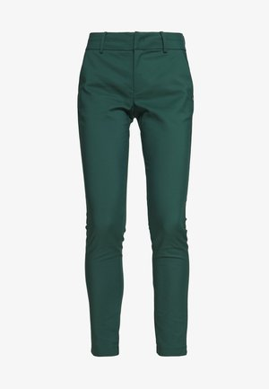 BABASAN PANTS - Trousers - ponderosa