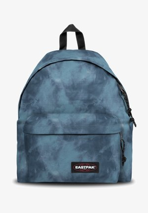 PADDED - Rucksack - dust chilly