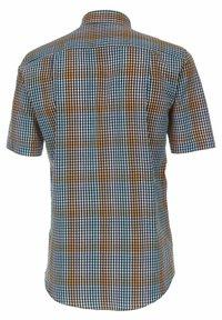 Casamoda - Shirt - blau - 1