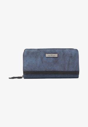 ELIN - Wallet - blue