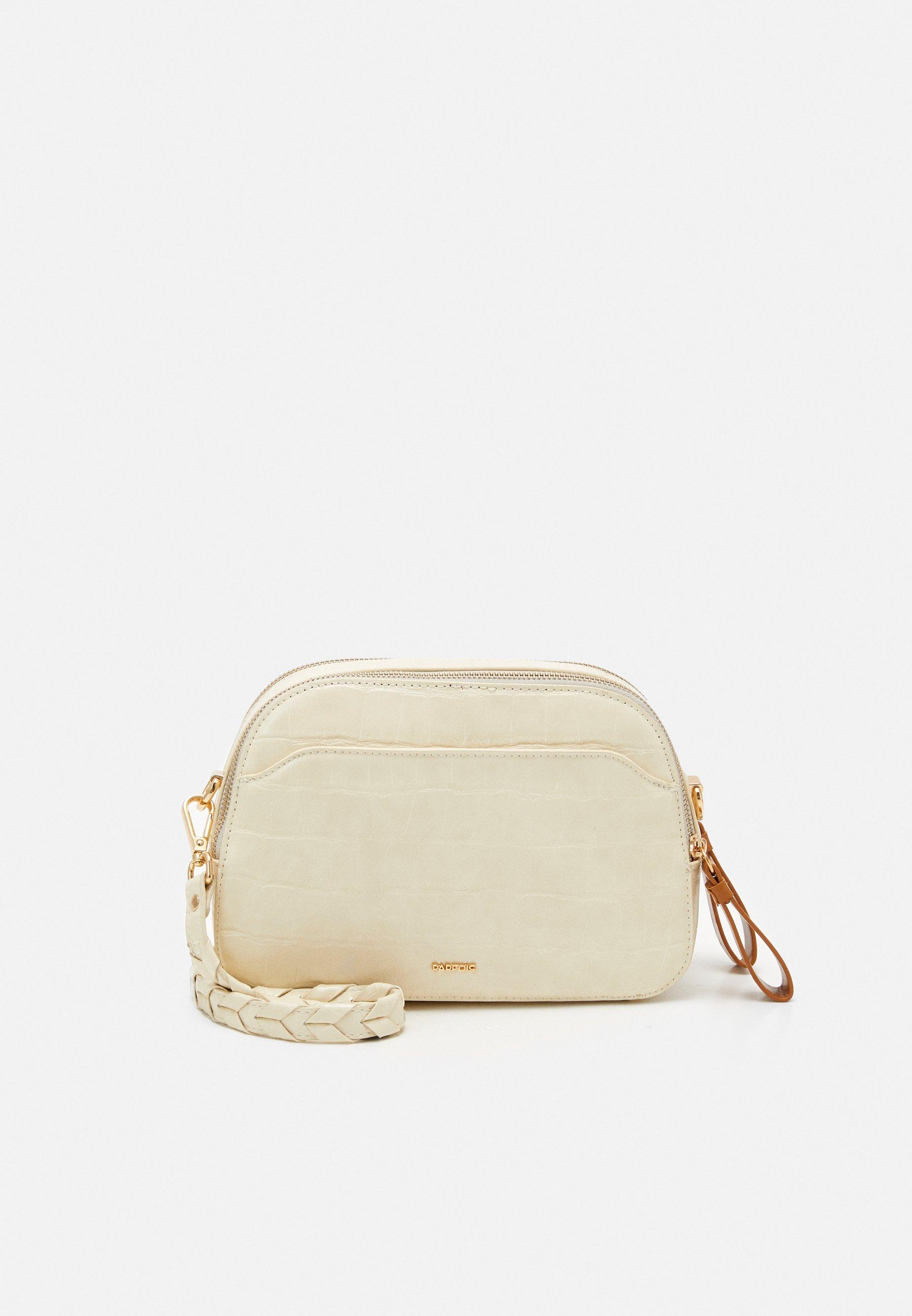 Women CROSSBODY BAG SEREN  - Across body bag