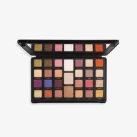 Make up Revolution - REVOLUTION X FRIENDS LIMITLESS PALETTE - Eyeshadow palette - - - 0