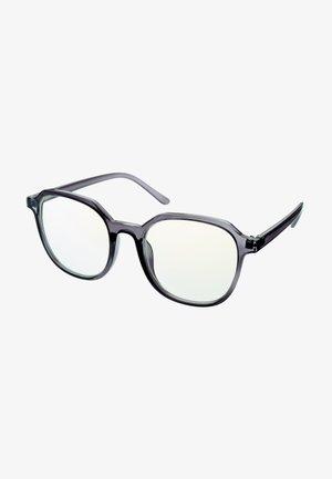 SONJA  - Occhiali da sole - grey