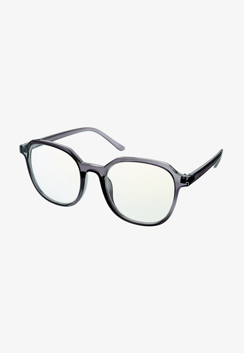 Icon Eyewear - SONJA  - Sluneční brýle - grey