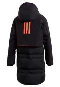 adidas Performance - MYSHELTER URBAN COLD.RDY OUTDOOR DOWN JACKET - Down coat - schwarz - 7