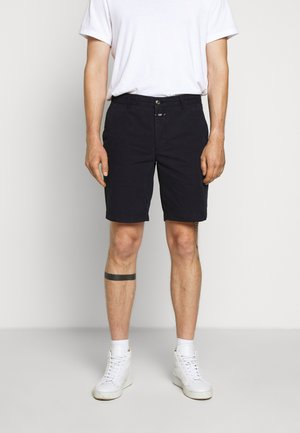 MEN´S - Shorts - dark night
