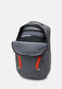 The North Face - VAULT UNISEX - Zaino - grey - 4