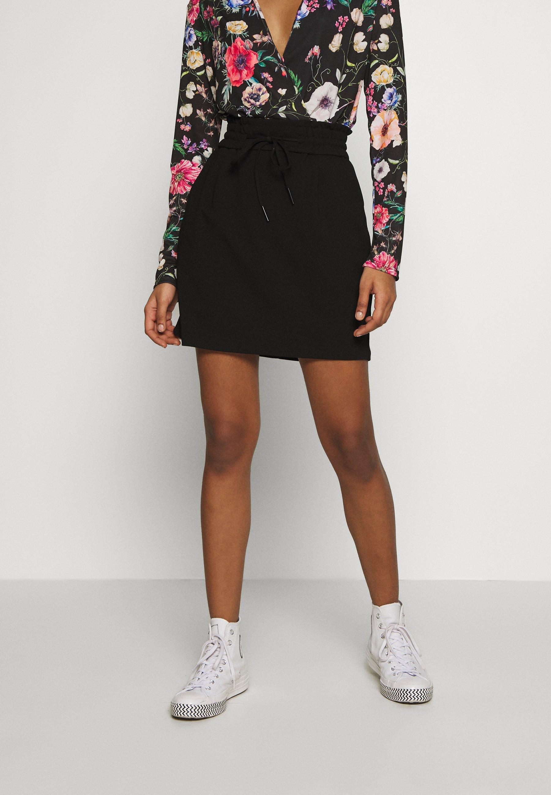 Women VMEVA  - Pencil skirt