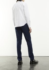 The Kooples - Formal shirt - white - 1