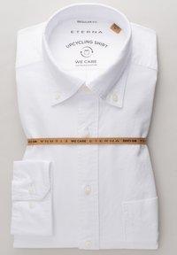 Eterna - Shirt - weiß - 4