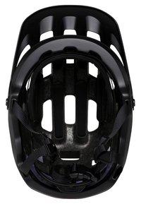 POC - TECTAL - Helmet - black - 5