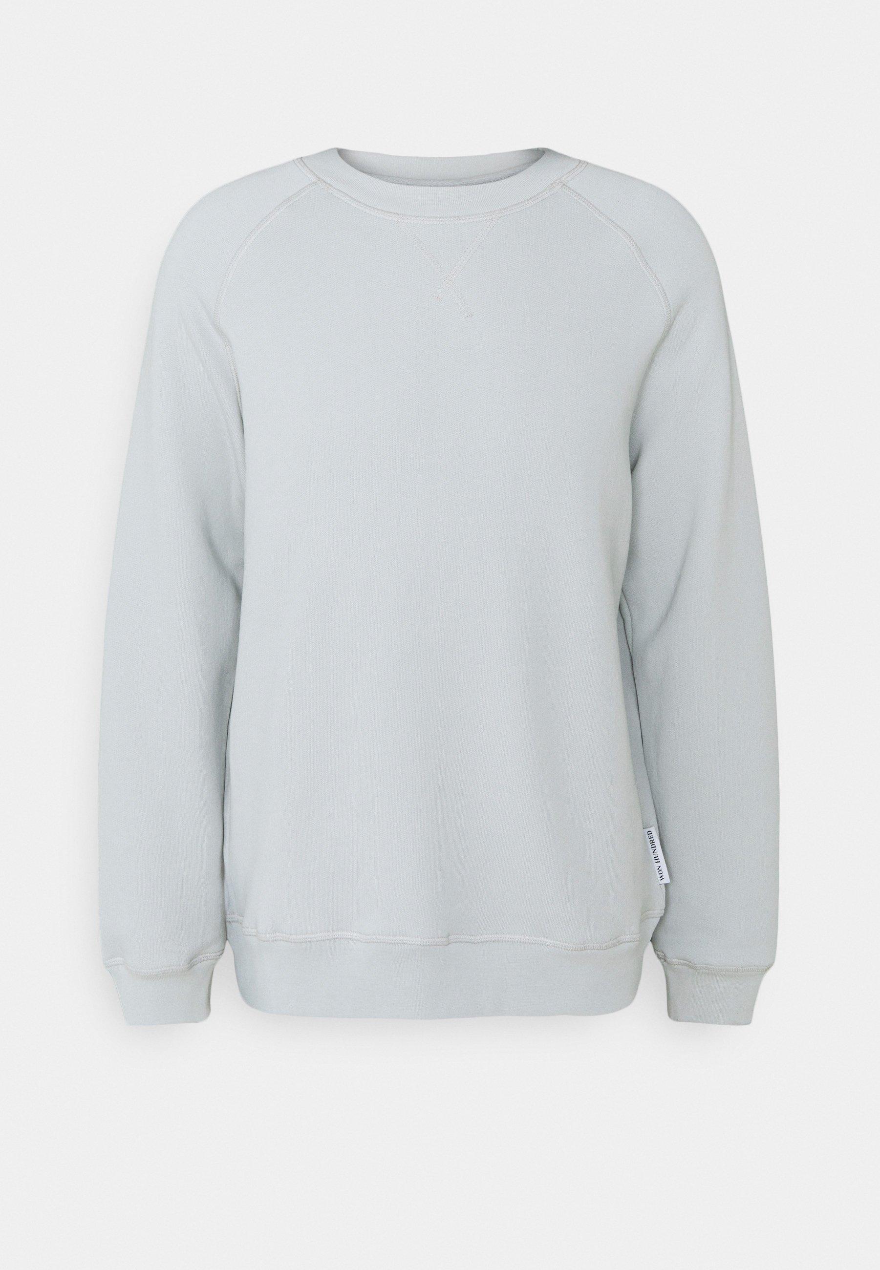 Men MARCO - Sweatshirt