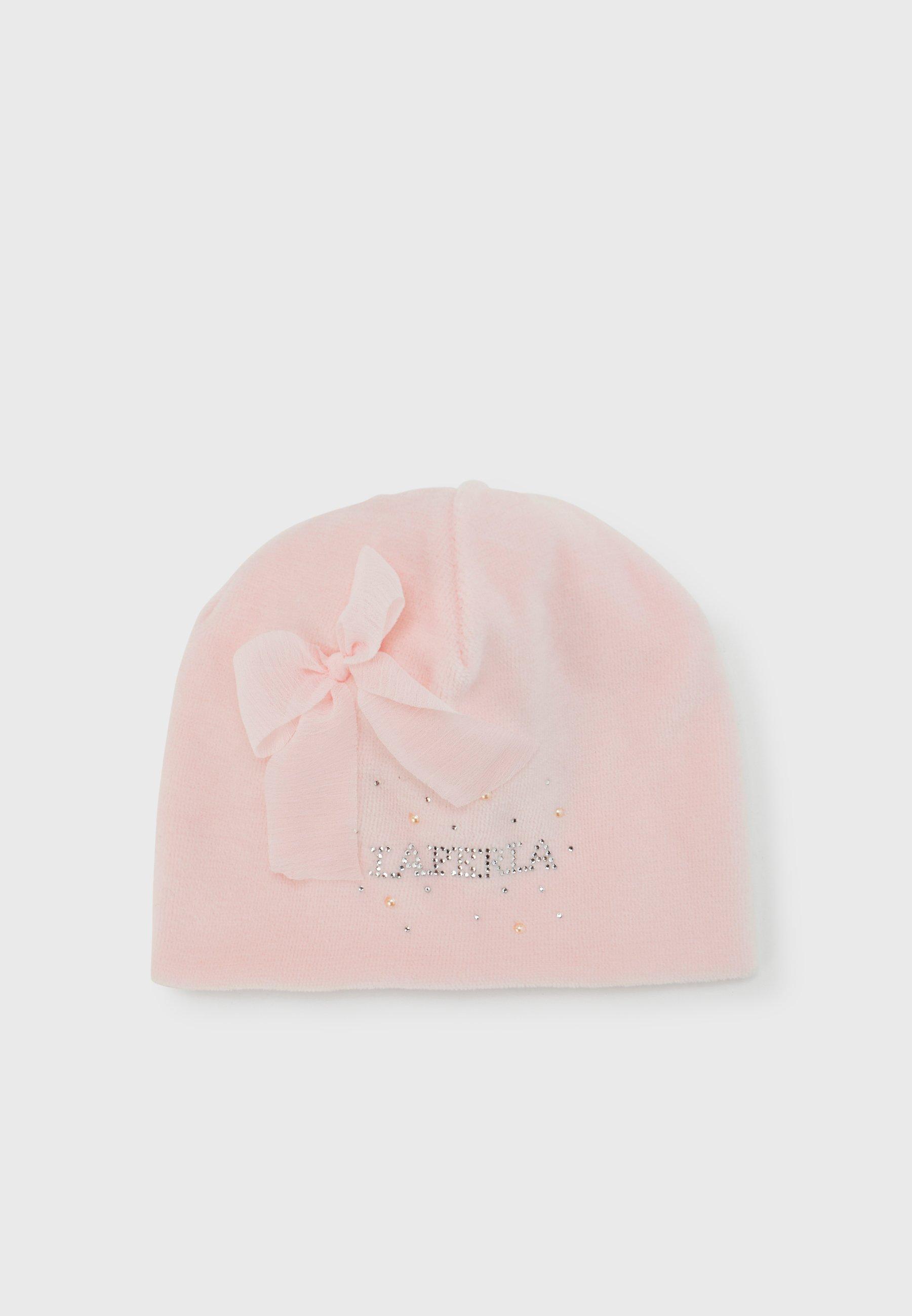 Kinder BERRETTO - Mütze