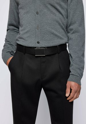 SEMMY - Belt - black