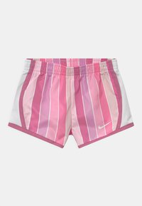 Nike Sportswear - STRIPE TEMPO SET - Shorts - magic flamingo - 2