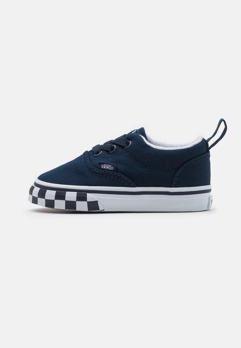Vans - ERA ELASTIC LACE UNISEX - Sneakers - dress blue/true white