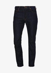 Lee - RIDER - Jeans slim fit - rinse - 5