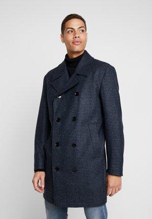 WOODFORD - Manteau classique - dark blue