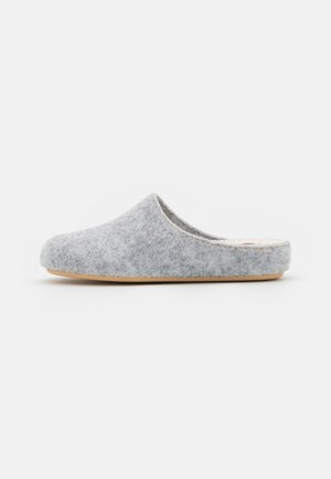 Sandaler - light grey