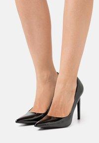 River Island - Classic heels - black - 0