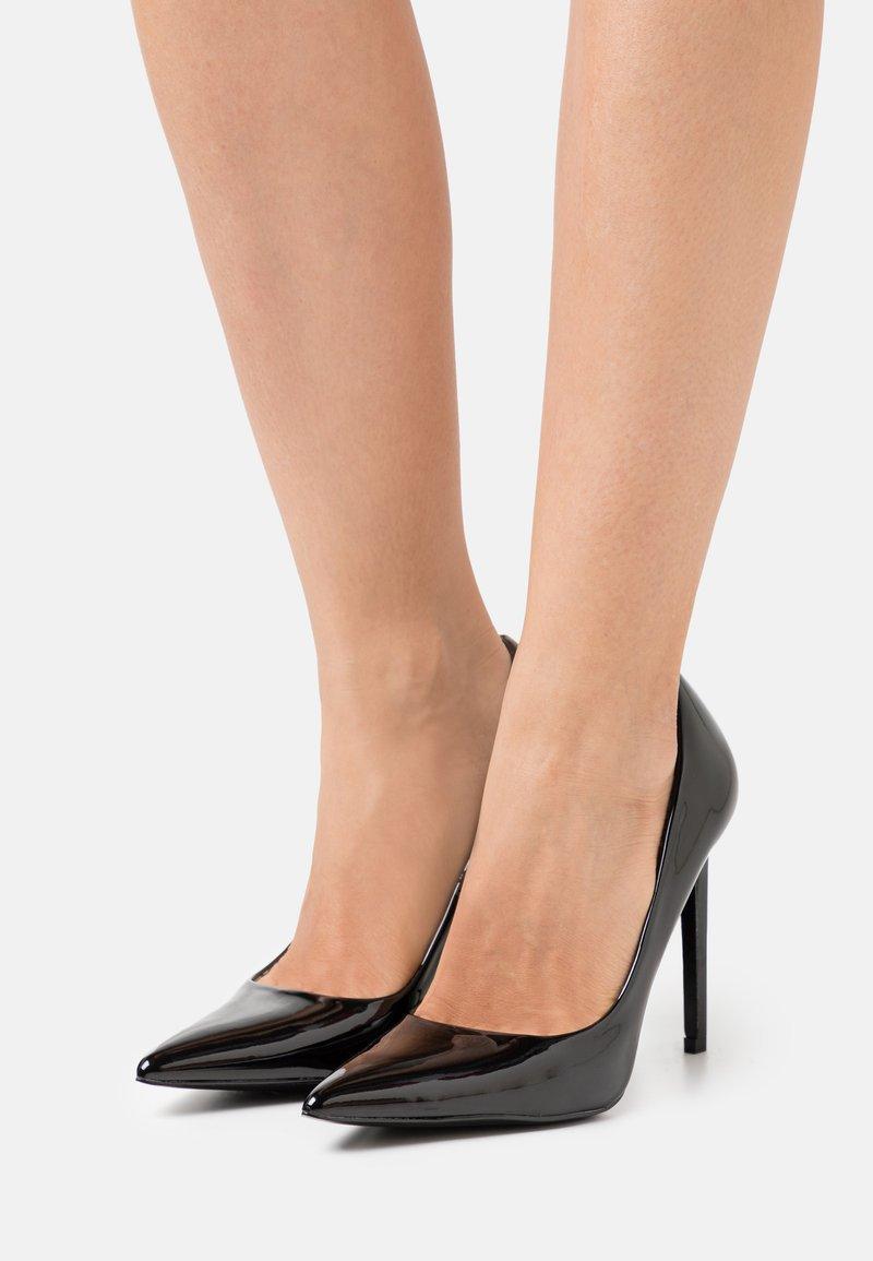 River Island - Classic heels - black
